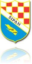 grb Šipan