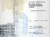 certificate_07_99