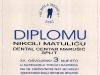 diploma1_04_02