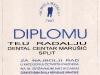diploma3_04_02