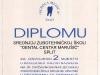 diploma5_04_02