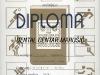 diploma_95-96