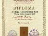 diploma_dcm_IImjesto