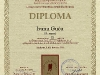 diploma_ivan_guc
