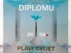 diploma_plavi_cvijet