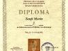 diploma_sanja_marin