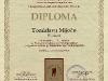 diploma_tomislav_mijoc