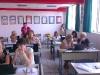 e-Dnevnik, edukacija