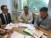 pripremni-sastanak-u-frankfurtu_002