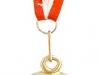 medalja_proljetni_kros_2003