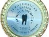 medalja_srebrena_27_4_02