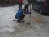 snijeg_u_splitu_002