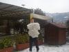 snijeg_u_splitu_006