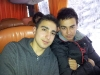 Vlasic_02-2013_015