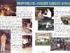 12_2004 (str.1)