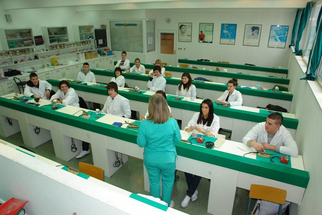laboratorij_02