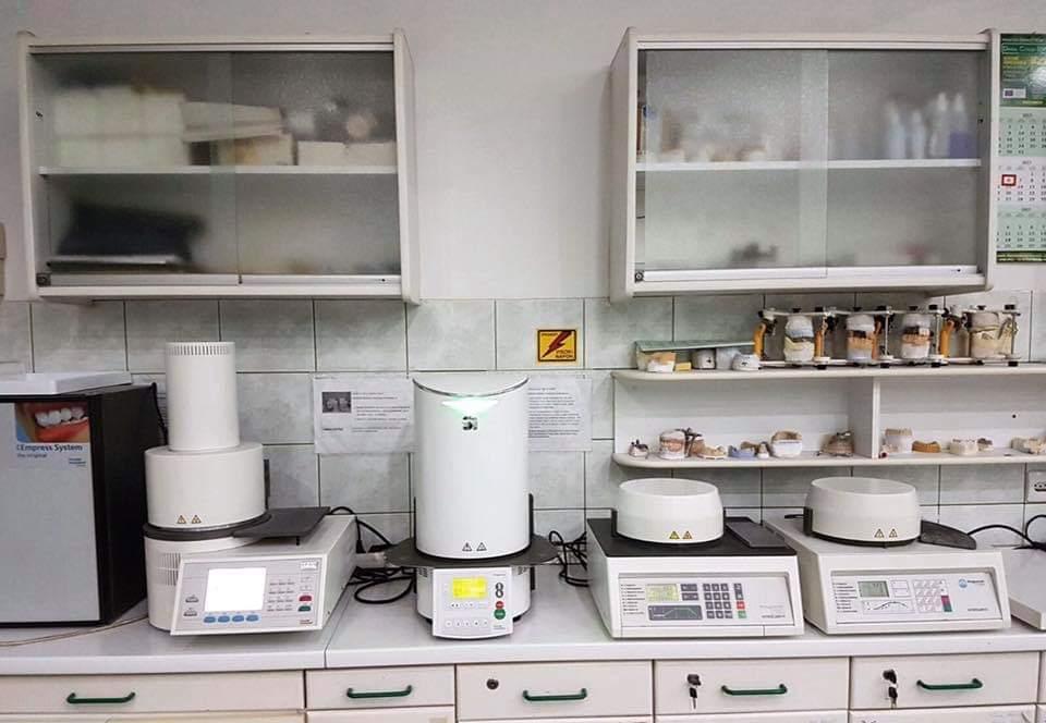zubotehnicki-laboratorij03