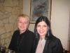 bozicni_domjenak_2011_023