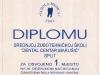 diploma2_04_02