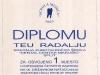 diploma4_04_02