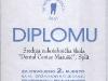 diploma_04_01