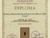 diploma_dcm_3r