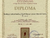 diploma_dcm_4r