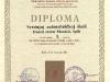 diploma_dcm_Imjesto