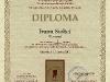 diploma_ivan_stolica