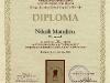 diploma_nikola_matulic