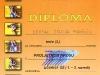 diploma_proljetni_kros_2003
