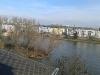 frankfurt_ioss_03-2015_009