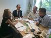 pripremni-sastanak-u-frankfurtu_001