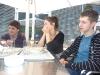 Liechtenstein - 2011.