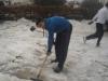 snijeg_u_splitu_007