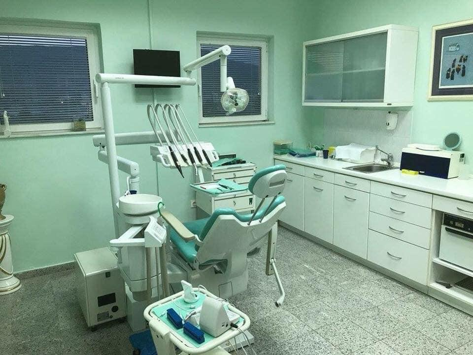 stomatoloska-ordinacija