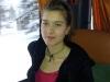 Vlasic_02-2013_019