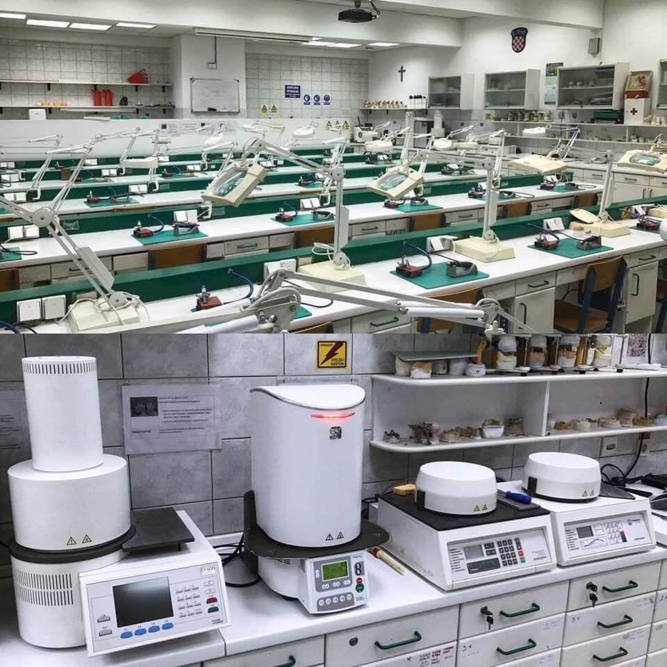 zubotehnicki-laboratorij02