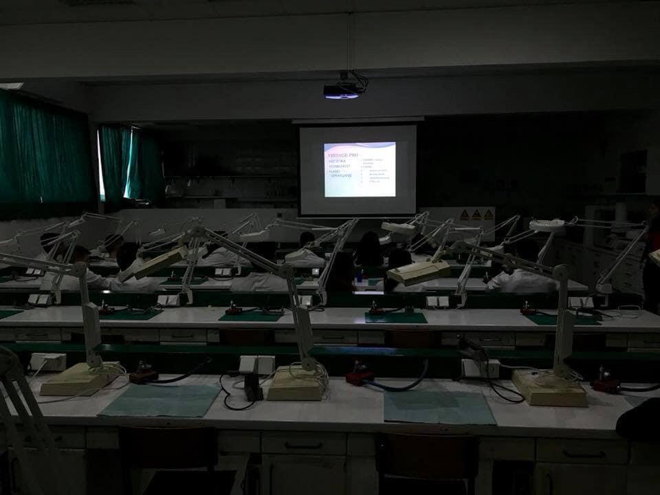 zubotehnicki-laboratorij04